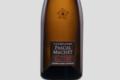 Champagne Pascal Machet. Vieilles vignes