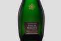 Champagne Pascal Machet. Marie-Louise d'Eu