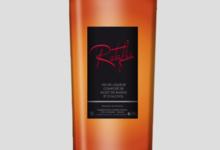 Champagne Pascal Machet. Ratafia