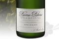 Champagne Pierre Peters. Cuvée réserve