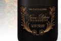 Champagne Pierre Peters. Cuvée Les Chétillons