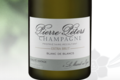 Champagne Pierre Peters. Extra Brut