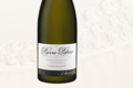 Champagne Pierre Peters. La grande réserve