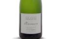 Champagne Jean-Louis Vergnon. Murmure brut nature