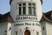 Champagne Launois