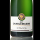 Champagne Guy Charlemagne. Brut classic