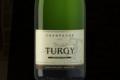 Champagne Michel Turgy. Vieilles vignes