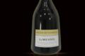 Champagne Le Mesnil. Ratafia