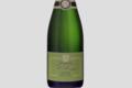 Champagne Claude Cazals. Cuvée vive grand cru