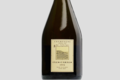 Champagne Claude Cazals. Clos Cazals