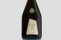 Champagne Claude Cazals. La chapelle du Clos