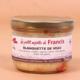 Les petits mijotés de Francis. Blanquette de veau