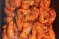 Boucherie CA Pollet. Aiguillettes de poulet mariné