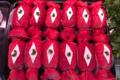 Boucherie CA Pollet. Bonbons de boeuf