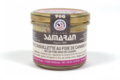 Maison Samaran. Terrine d'aiguillette foie gras armagnac