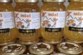 Miellerie des 7 Molles. Miel d'acacia