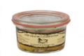 Les Canards de la Montagne Noire. Foie gras de canard entier