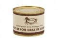 Les Canards de la Montagne Noire. Bloc de foie gras de canard entier