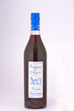 Pineau des Charentes rosé 75cl