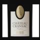 Château Cransac - Résolument négrette rouge