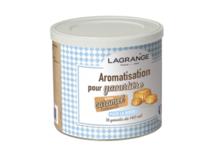 Lagrange. Arôme pour Yaourt au caramel