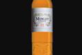 Distillerie Merlet et Fils. Cognac VS