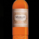 Distillerie Merlet et Fils. Cognac VSOP