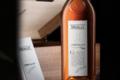 Distillerie Merlet et Fils. Cognacs d'exception