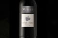 Distillerie Merlet et Fils. Crème de mûre sauvage