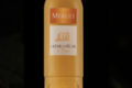 Distillerie Merlet et Fils. Crème de pêche de vigne