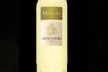 Distillerie Merlet et Fils. Crème de poire william