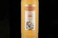 Distillerie Merlet et Fils. Lune d'abricot