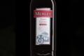 Distillerie Merlet et Fils. Soeurs cerises