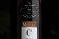 Distillerie Merlet et Fils. C2 café