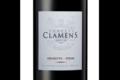 Château Clamens. Château Clamens rouge