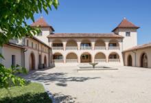 Château Cassin