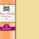 Château Baudare. Rosé de saignée