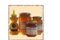 Rucher Sainte-Marie. miel des Pyrénées