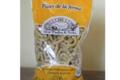 Les Moulins De Perrine. Macaronis