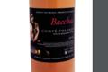 Vignobles Arbeau. Bacchus rosé