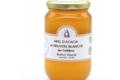 Ballot-Flurin. Miel d'Acacia et Bruyère blanche des Corbières