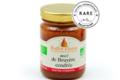 Miel de Bruyère cendrée