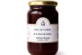 Miel de Chêne de la Sierra de Gredos