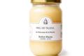 Miel de Tilleul du ruisseau la Bresle