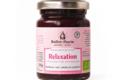 Miel de Cure® & Botanique Relaxation