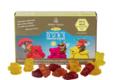 Bonbons des ours protecteurs