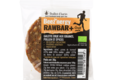 Beez'nergy RAWBAR + Salée