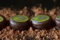 Chocolaterie De Larra. Coffret 9 liqueurs