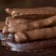 Chocolaterie De Larra. Orangettes