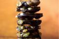 Chocolaterie De Larra. Mendigots